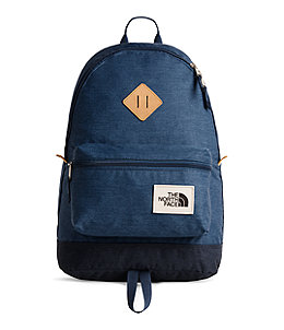 3a006cfe16 Shop Kids  Backpacks