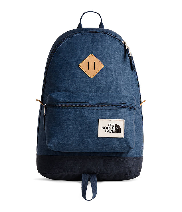 b13e6640f737 BERKELEY BACKPACK