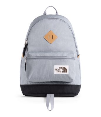 195e458ff Shop Men's Backpacks & Daypacks | Free Shipping | The North Face