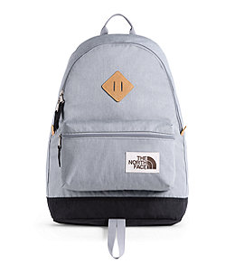 3decf02cca Shop Backpacks | Free Shipping | The North Face®