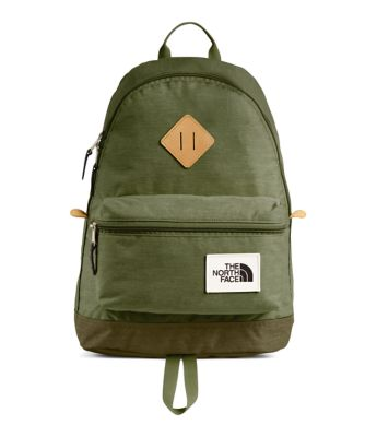 9e96a53be5 MINI BERKELEY BACKPACK. A vintage The North Face® ...