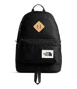 abbd3658273 Shop Backpacks | Free Shipping | The North Face®