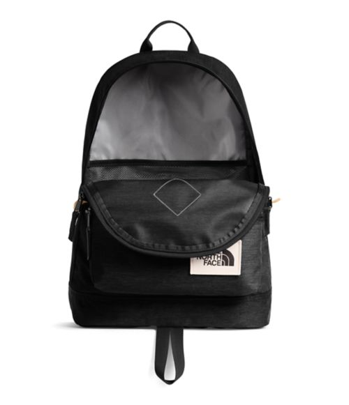 MINI BERKELEY BACKPACK-