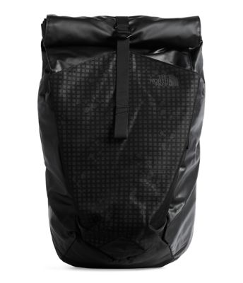 ef5c0d5db409 BOREALIS BACKPACK | United States