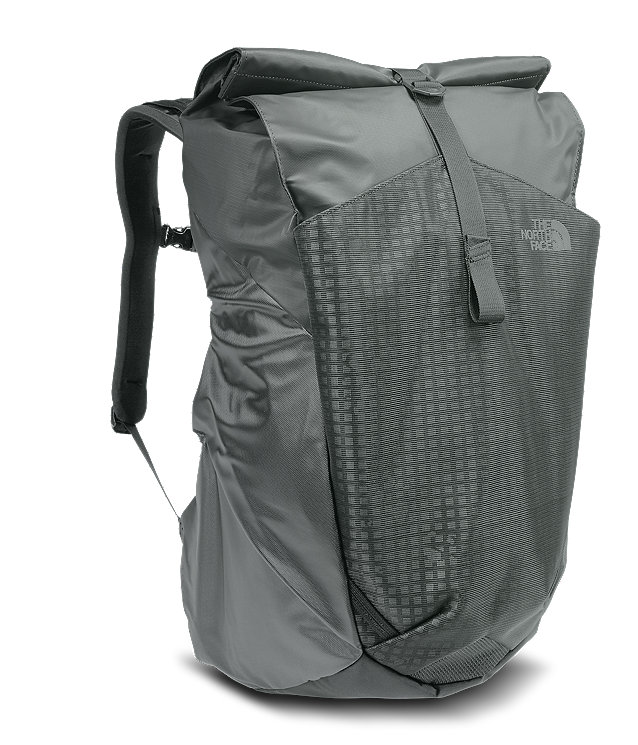Le Daypack Itinérant Face Nord zmDVye1P