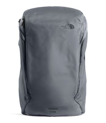5d9b9e68c816 JESTER BACKPACK | United States