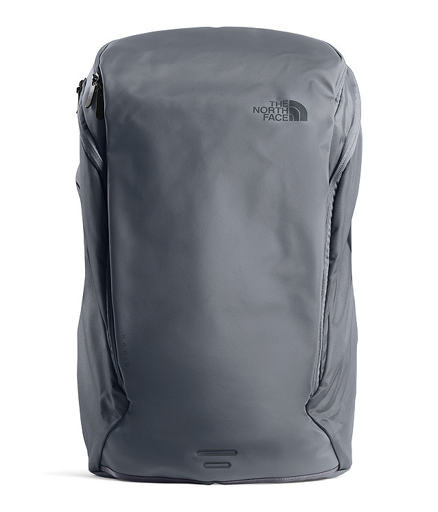 KABIG BACKPACK