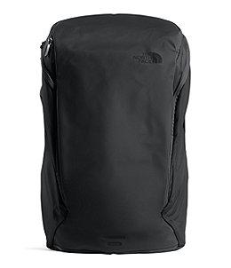 Ka Backpack