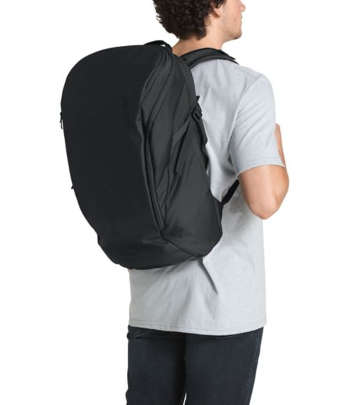 KABIG BACKPACK-