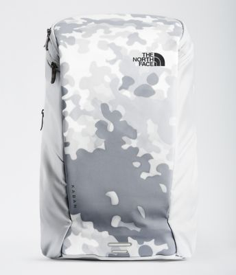 ccd80b1fc2f Surge Backpack | The North Face