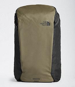 16a907b77a927 Shop Laptop Backpacks
