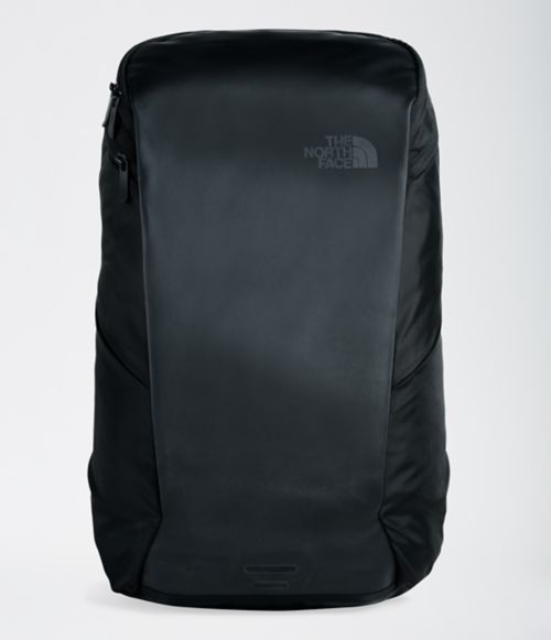 Kaban Backpack | Free Shipping | The North Face