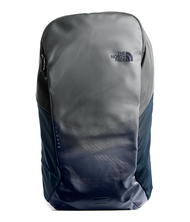 KABYTE BACKPACK