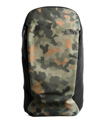 225f34fd941 BOREALIS BACKPACK | United States