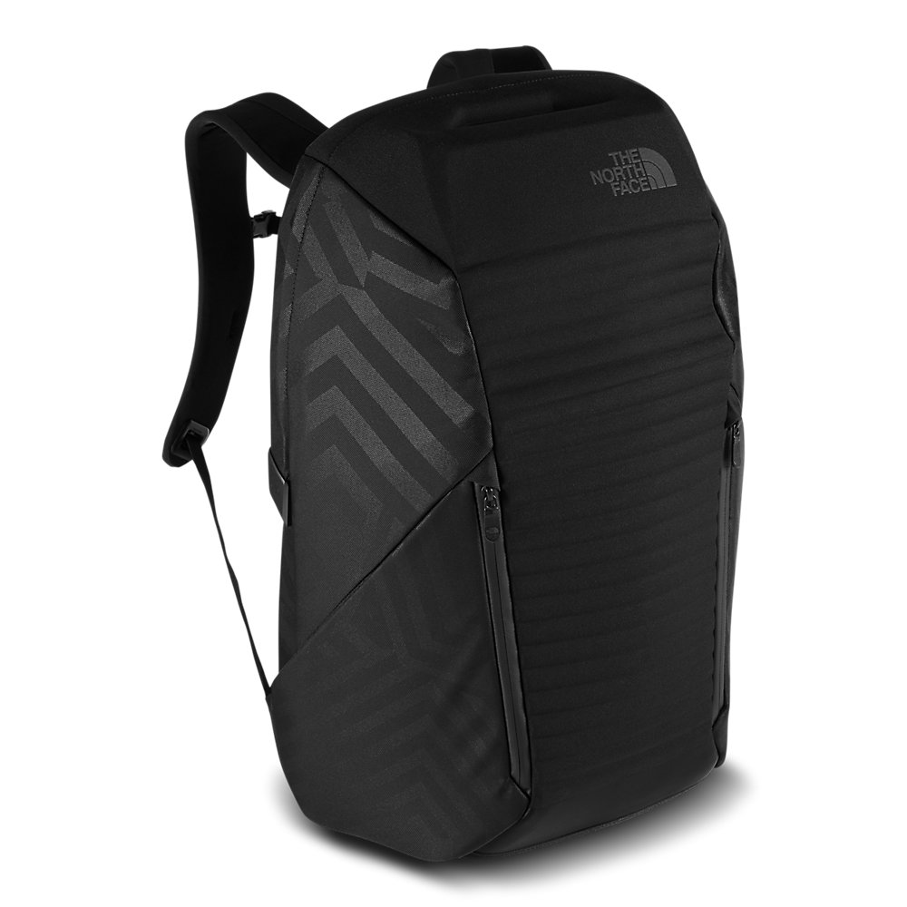 29dfb5660 How To Clean White North Face Backpack- Fenix Toulouse Handball