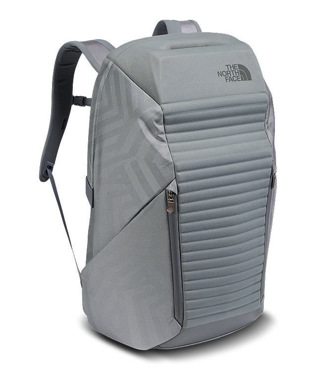 ACCESS 28L BACKPACK