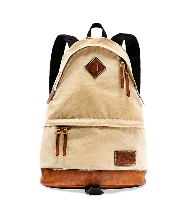 ORIGINAL DAY PACK