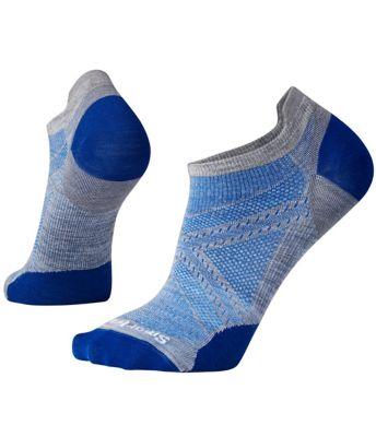 Socks   United States