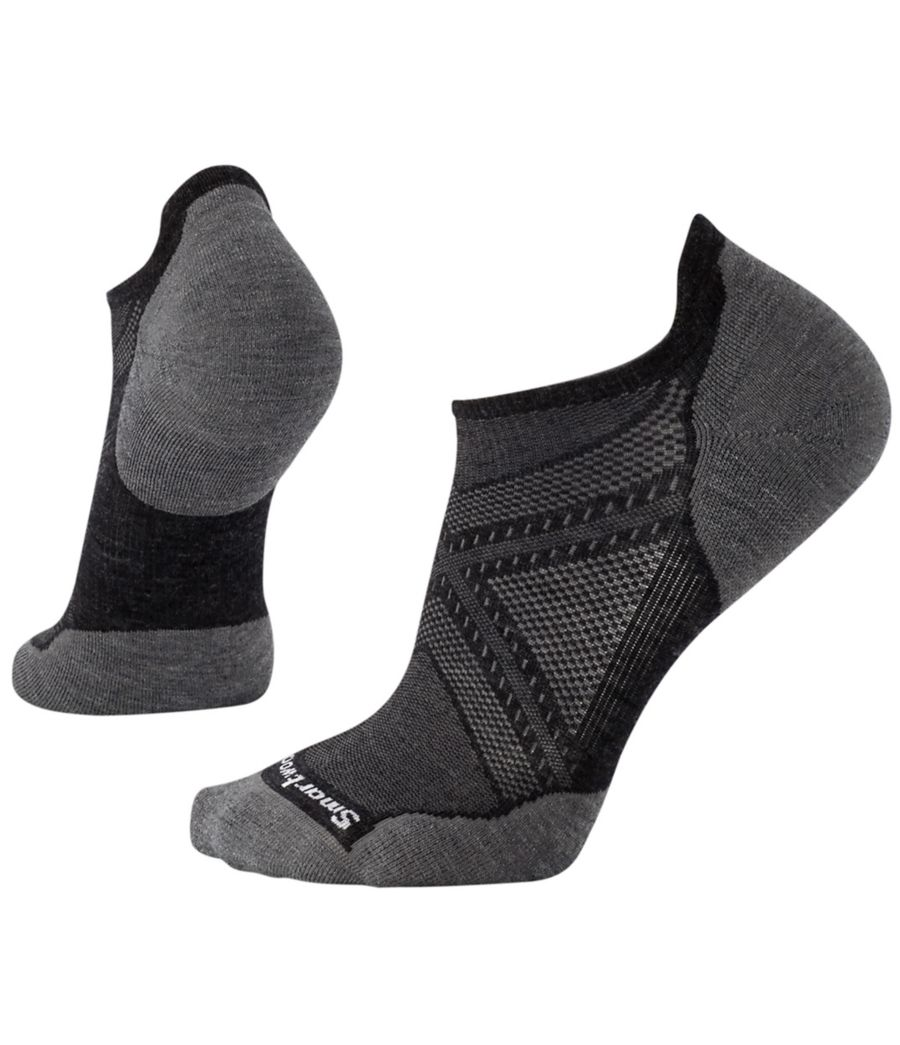 Smartwool PhD® Run Light Elite Micro-