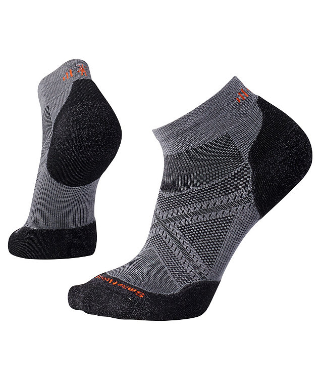 Smartwool PhD® Run Light Elite Low Cut