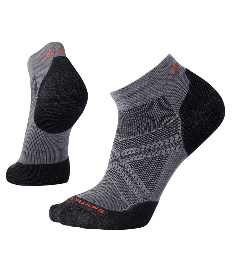 Smartwool PhD® Run Light Elite Low Cut-