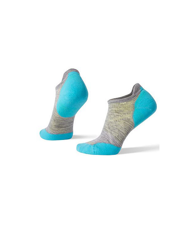 Smartwool Women's PhD® Run Light Elite Micro