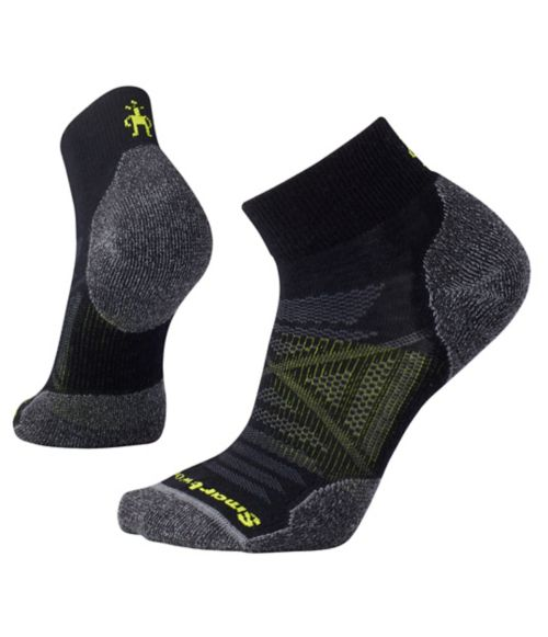 Smartwool PhD® Outdoor Light Mini | The North Face