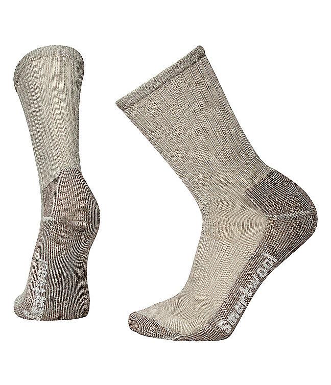 FALKE Mens No 7 Finest Merino Socks