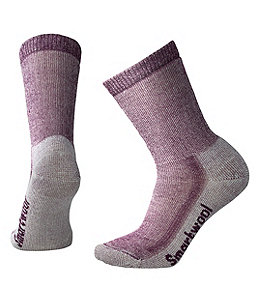 03be4f4c3 Women's Smartwool Hike Medium Crew