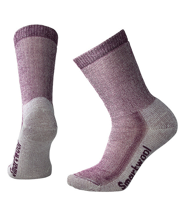 Smartwool Women's Hike Medium Crew