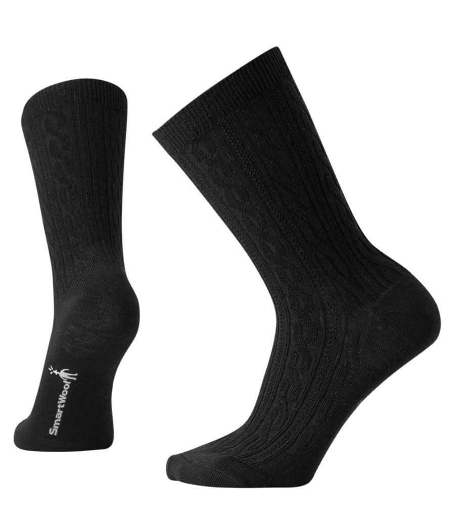 Smartwool Women's Cable II Socks-