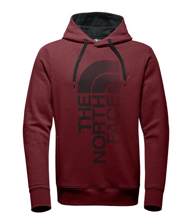 MEN'S TRIVERT PULLOVER HOODIE | United States