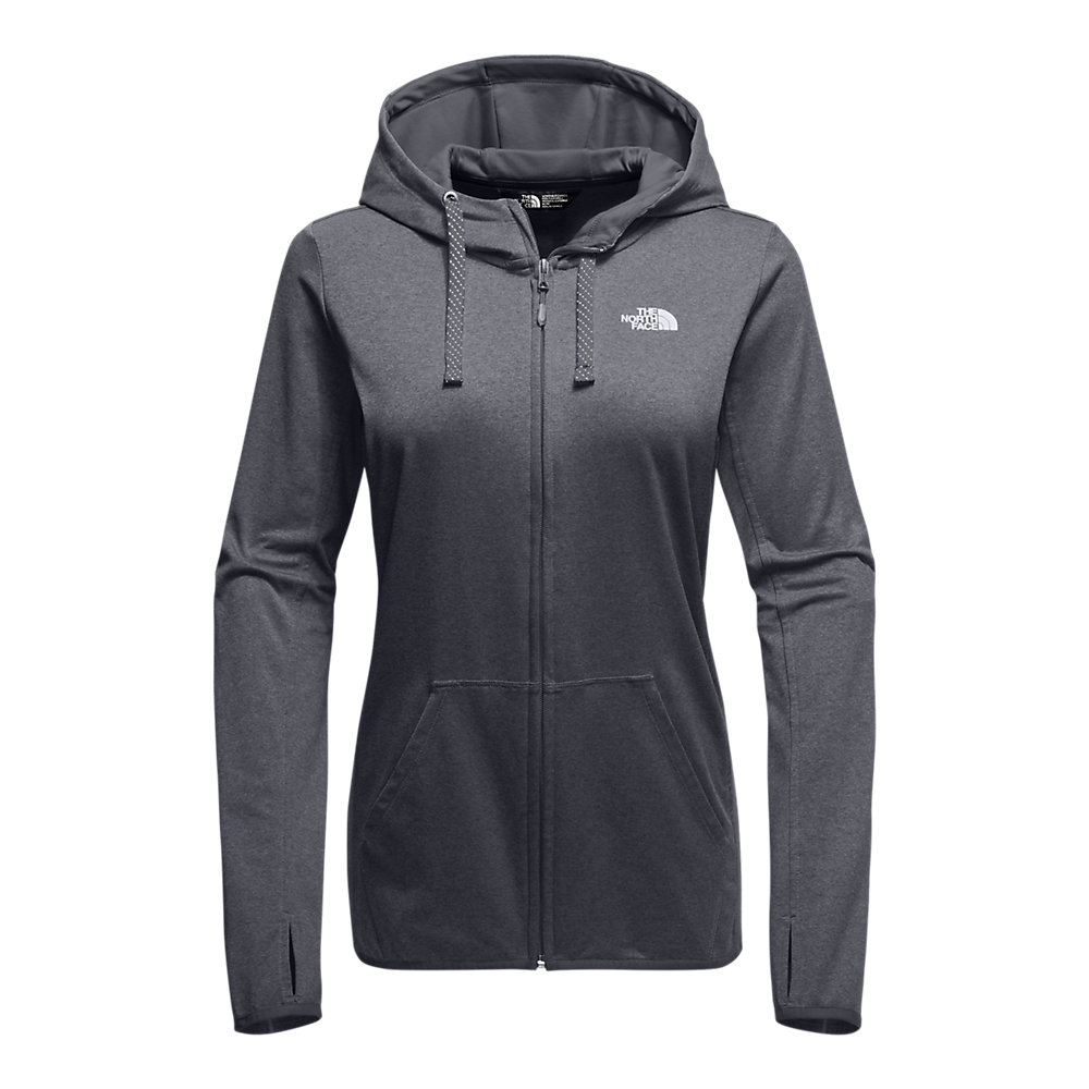 Shop Women's Fleece Jackets & Pullovers | Free Shipping | The ...