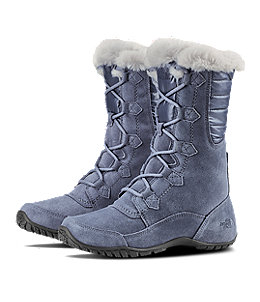 Shoes · Boots · Winter and Snow Boots · Women. Beston Women s Lace Up  Waterproof Quilted Mid Calf ... c7744bb6d2fc