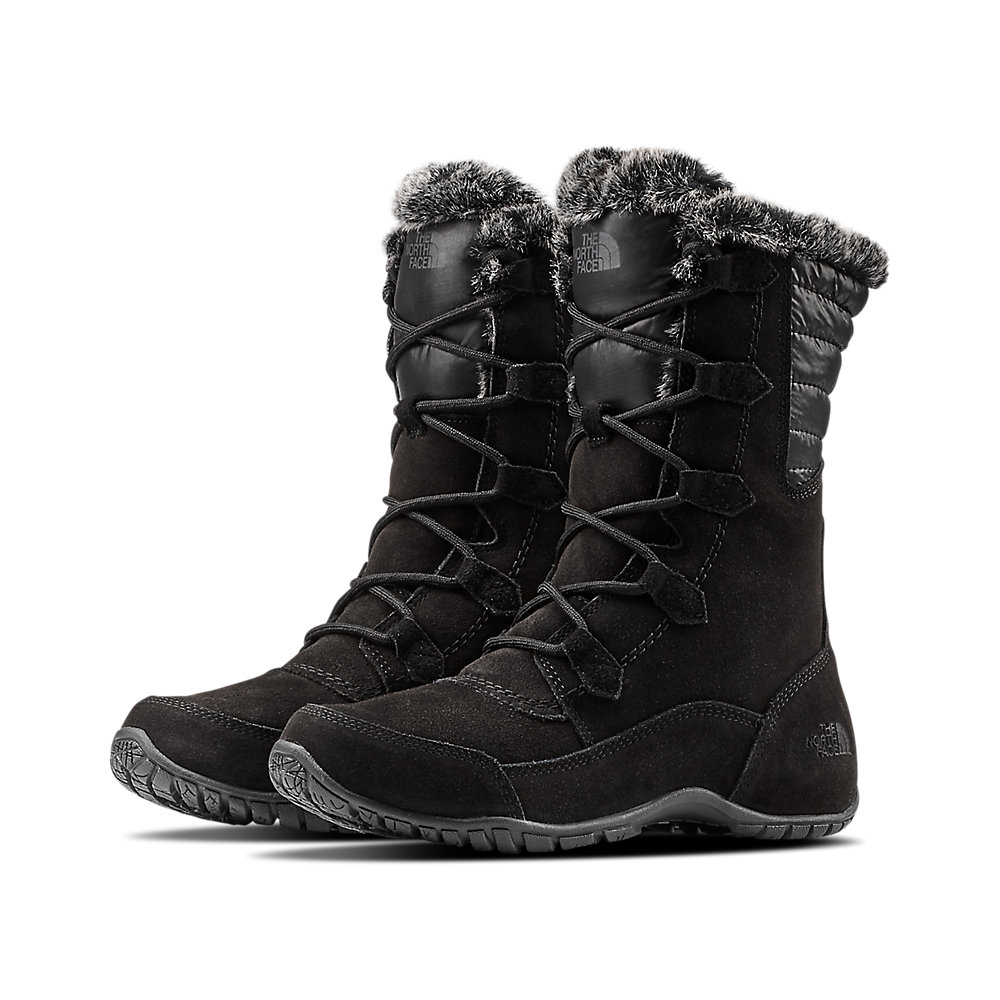 aa222e1cd WOMEN'S NUPTSE PURNA II WINTER BOOTS