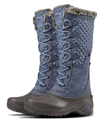 d8fc634e1 Shop Women's Snow Boots & Winter Boots | Free Shipping | The North Face