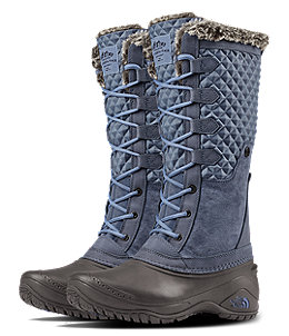 3d4c20be0 WOMEN'S SHELLISTA III TALL WINTER BOOTS