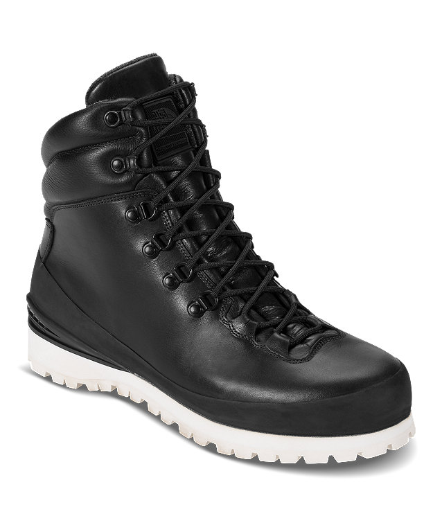 MEN'S CRYOS HIKERS