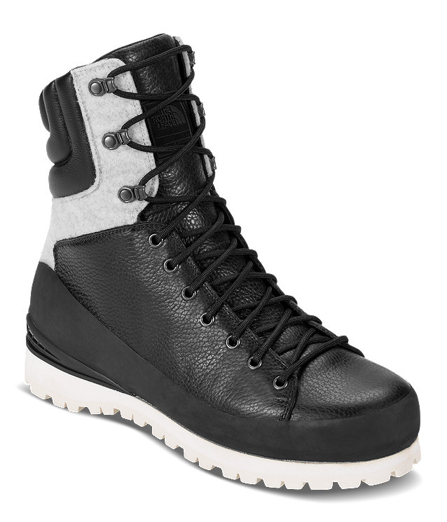 MEN'S CRYOS BOOTS