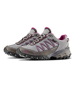 0ed9366f7a61 Shop Women s Hiking Boots   Shoes