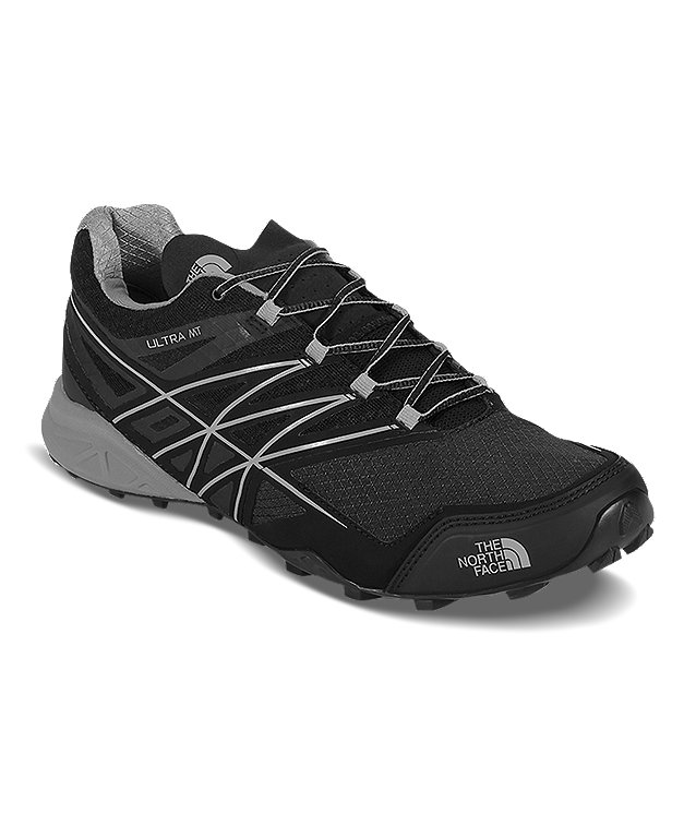 MEN'S ULTRA MT