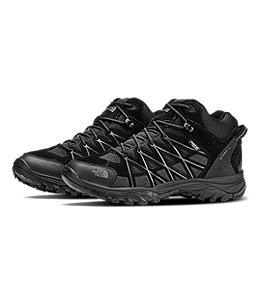 e5f99bc185d5 Shop Men s Hiking Boots   Shoes