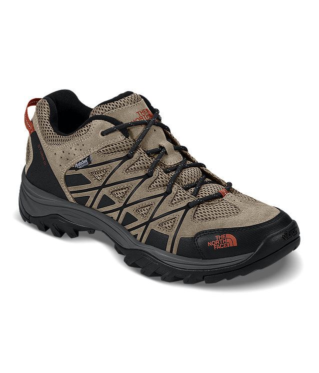 MEN'S STORM III WATERPROOF