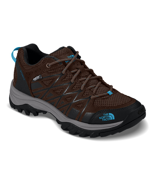 WOMEN'S STORM III WATERPROOF