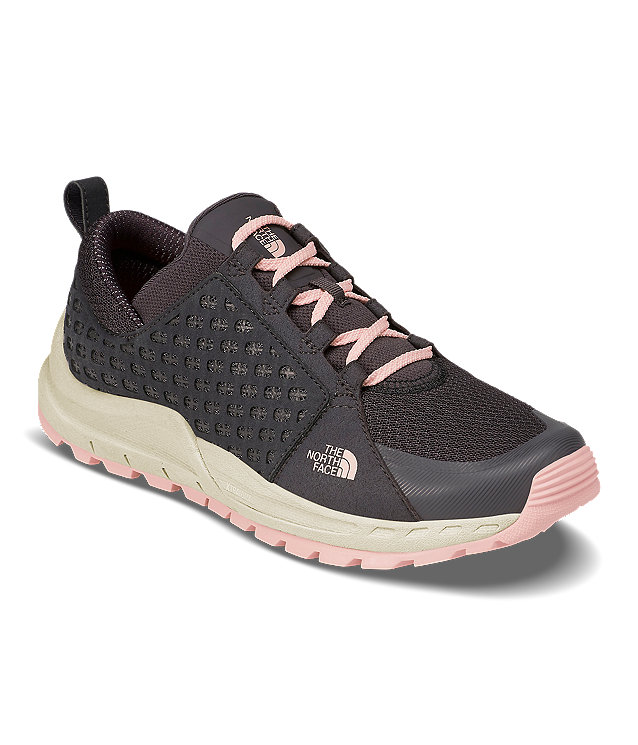 WOMEN'S MOUNTAIN SNEAKER