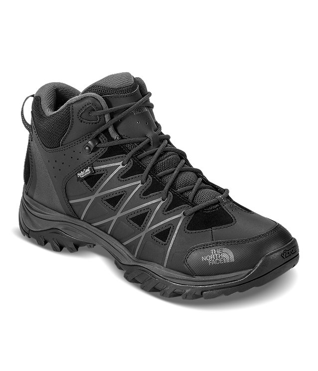 MEN'S STORM III WINTER WATERPROOF