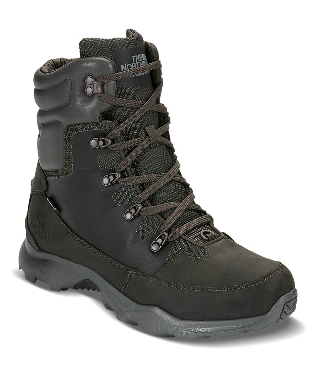 MEN'S THERMOBALL™ LIFTY 400 WINTER BOOTS