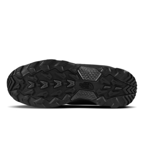MEN'S THERMOBALL™ ECO LIFTY 400-