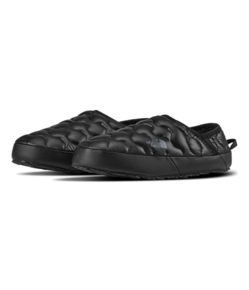 MEN'S THERMOBALL™ TRACTION MULE IV-