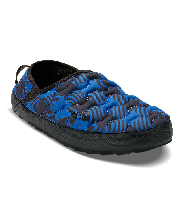 MEN'S THERMOBALL™ TRACTION MULES IV